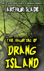 the-haunting-of-drang-island