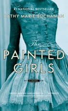 the-painted-girls