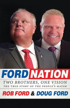 A people and a nation ebook best deal image collections free ford nation rob ford ebook ford nation ebook paperback fandeluxe image collections fandeluxe Image collections