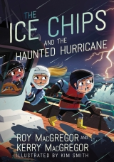 the-ice-chips-and-the-haunted-hurricane
