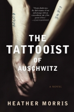 the-tattooist-of-auschwitz
