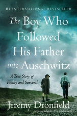 the-boy-who-followed-his-father-into-auschwitz