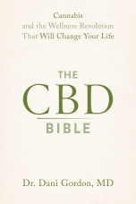 the-cbd-bible