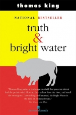 Truth And Bright Water