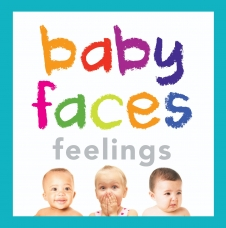 baby-faces-feelings